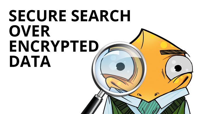 Acra Database Protection Suite Intelligent IT Distribution