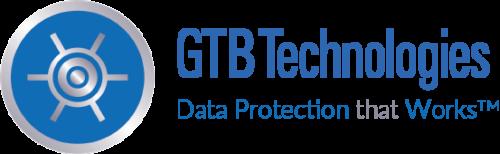 Компания GTB Technologies