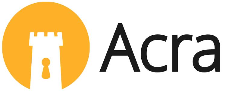 Анонс: нова версія Acra Enterprise забезпечує підвищену гнучкість для високонавантажених систем