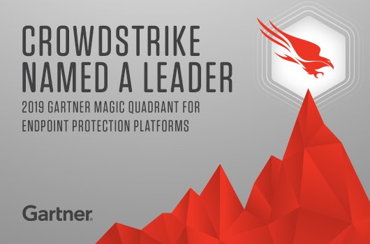 CrowdStrike Falcon Endpoint Protection Pro
