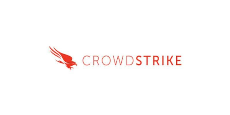 «CrowdStrike: дистанційна робота та ІТ-безпеку за часів кризи - скорочена ліцензійна програма на 3-6 місяців».