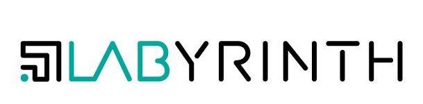Labyrinth Technologies пропонує скористатися спеціальною пропозицією - ліцензія на 12 місяців за ціною 6 місяців.