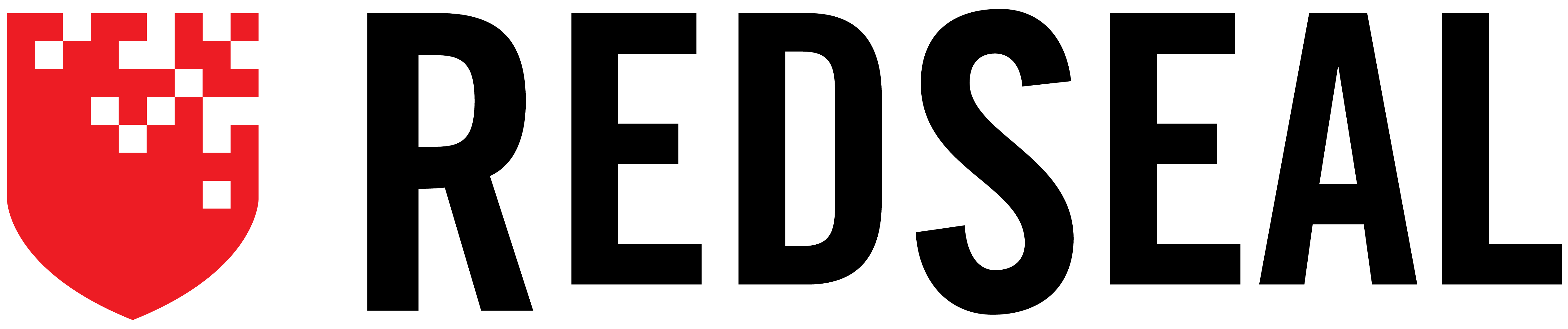 RedSeal Networks
