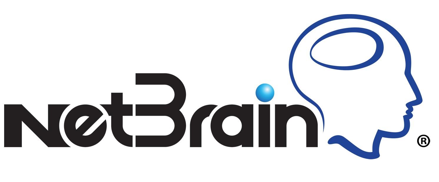 NetBrain Technologies Україна