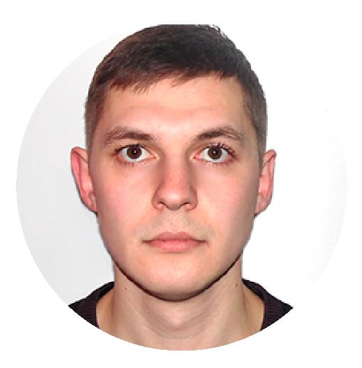 Taras Andrievsky