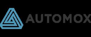 Компания Automox